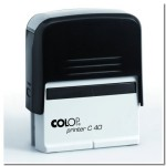 Colop_Printer_C__4d35fb055923b