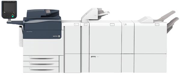 szórólap nyomtatás kedvező áron, színes és fekete fehér kivitelben, A3 - A4 - A5 - A6 és egyéb méretben. Rövid hatáidők, országos kiszállítás.