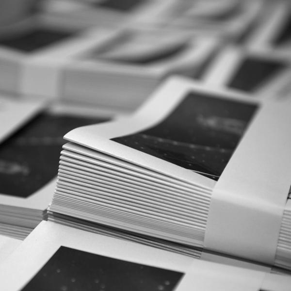 eurocopy fekete-fehér nyomtatás fénymásolás dunakeszi budapest újpalota xv kerület