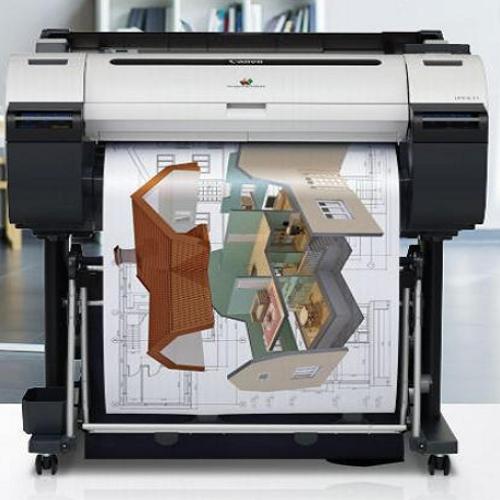 tervrajz nyomtatás másolás szkennelés Budapest XV kerület újpalota Dunakeszi eurocopy
