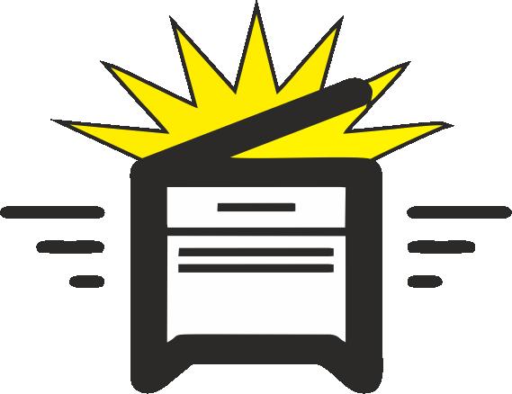 eurocopy logo