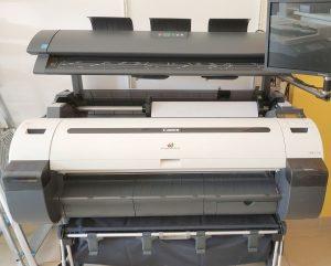 Kibővített tervrajz nyomtatási szolgáltatásaink, másolás, nyomtatás, szkennelés