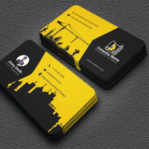 névjegykártya business card másolás szkennelés Budapest XV kerület újpalota Dunakeszi eurocopy