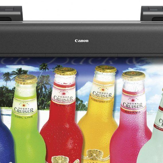 canon-imageprograf-pro-4100s-a0-poster-production-printer-6191-p