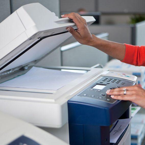 szórólap nyomtatás másolás szkennelés Budapest XV kerület szkennelés tervrajz dokumentum a4 a3 a2 a1 a0Dunakeszi eurocopy